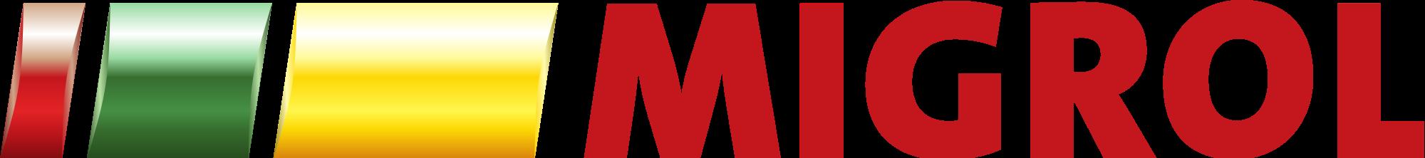migrol-logo